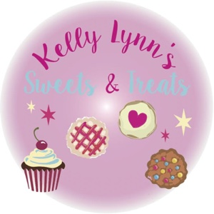 Kelly Lynn's Sweets and Treats